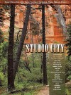 Studio City: Trumpet [With 2 CDs] - Hal Leonard Publishing Company