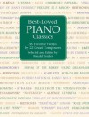 Best-Loved Piano Classics: 36 Favorite Works by 22 Great Composers - Ronald Herder