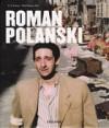 Roman Polanski (Spanish Edition) - Paul Duncan, F.X. Feeney