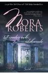 Rivaler och älskande - Nora Roberts