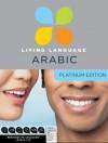 Platinum Arabic - Living Language