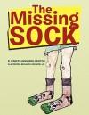 The Missing Sock - Elizabeth Newton