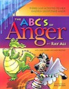 The ABC's of Anger - Ray Ali