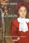 Relatos - Henry James