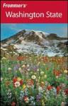 Frommer's Washington State - Karl Samson