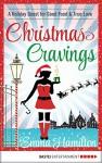 Christmas Cravings - Emma Hamilton