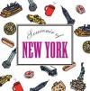 Souvenirs of Great Cities: New York - Dorothy A. Yule, Susan Hunt Yule