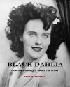 BLACK DAHLIA - The Broken Flower: MURDER MOST FOUL - PETER FLEMING