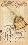 The Wedding - Edith Layton