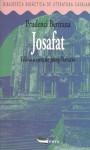 Josafat - Prudenci Bertrana