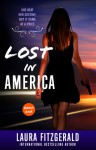 Lost In America (Book One, Episodes 1-3) - Laura Fitzgerald