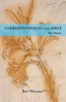 CORRESPONDENCES OF THE BIBLE: PLANTS: THE PLANTS - John Worcester