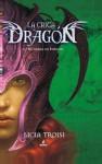 El árbol de Idhunn (La chica dragón, #2) - Licia Troisi, Helena Aguilà Ruzola