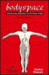 Bodyspace: anthropometry, ergonomics and the design of the work - Stephen Pheasant