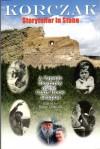 Korczak Storyteller in Stone - Robb DeWall
