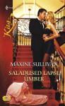 Saladused lapse ümber - Maxine Sullivan, Maris Kurme