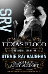 Texas Flood - Alan Paul