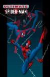 Ultimate Spider-Man Vol. 8: Cats & Kings - Brian Michael Bendis, Mark Bagley