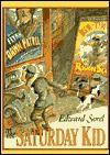 The Saturday Kid - Edward Sorel