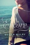 Encore - Megan Mulry