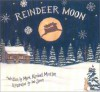 Reindeer Moon - Mark Kimball Moulton, Deb Strain