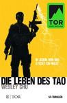 Die Leben des Tao - Wesley Chu, Simone Heller
