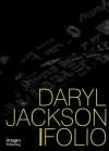 Daryl Jackson Architecture Folio - Images Publishing