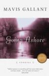Going Ashore - Mavis Gallant, Alberto Manguel