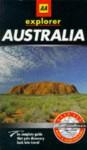 Australia - Michael Ivory