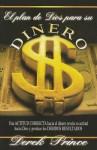 Plan de Dios Para Su Dinero: God's Plan for Your Money - Derek Prince