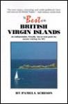 The Best of the British Virgin Islands - Pamela Acheson