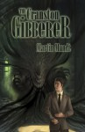 The Cranston Gibberer - Martin Mundt