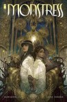 MONSTRESS, No. 5 - Sana Takeda, Marjorie M. Liu