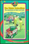 The Water Detectives: The Adventures of Mitch and Molly - Karen O'Connor