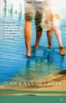 Zomer aan het meer - Susan Wiggs, Karin Jonkers