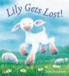 Lily Gets Lost!. Jane Simmons - Jane Simmons
