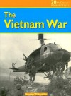 The Vietnam War - Douglas Willoughby