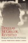 Douglas McGregor, Revisited: Managing the Human Side of the Enterprise - Gary Heil, Warren G. Bennis