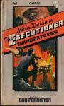 War Against The Mafia - Don Pendleton