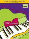 EZ-Play Hymns: Classic Hymn Favorites for Big-Note Piano - Carol Tornquist, Hal Leonard Publishing Corporation