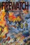 Firewatch - Margo Sorenson