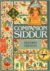 Companion Siddur - Chaim Stern