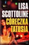 Córeczka tatusia - Lisa Scottoline