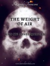 The weight of air and its consequences - Ricardo Tronconi