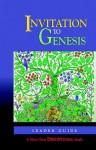 Invitation to Genesis - Abingdon Press