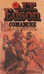 Comanche - J.T. Edson