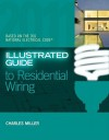 Illustrated Guide to Residential Wiring - Charles Miller