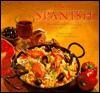 Spanish (Classic Cookbook Series) - Smithmark Publishing