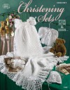 Christening Sets for Him & Her - Connie Ellison