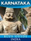 Karnataka - Blue Guide Chapter (from Blue Guide India) - Sam Miller